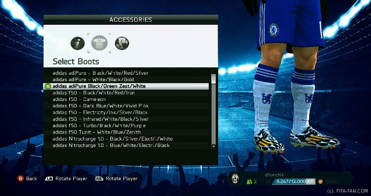 FIFA 14 Patch v7.0 by PesCups Final v2.